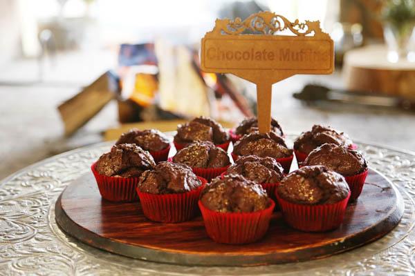skeiding_chocolate_muffins
