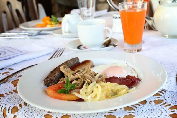 skeiding_breakfast