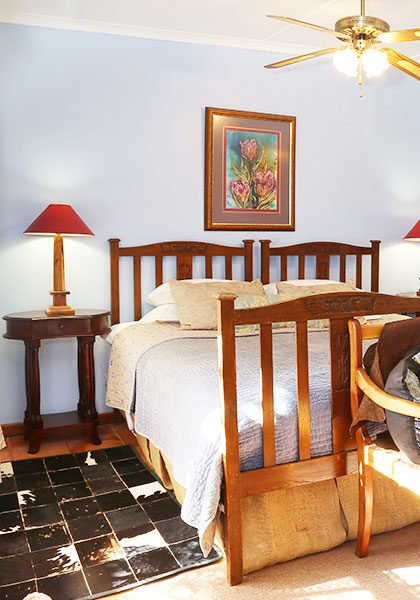 skeiding_accommodation_bedroom